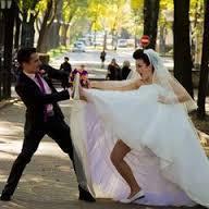 婚約が破談になった方いらっしゃいますか?
