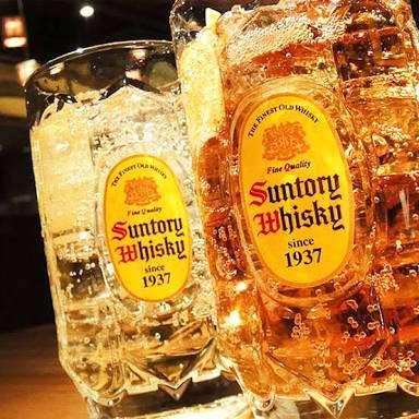 夏もお酒大好きトピ