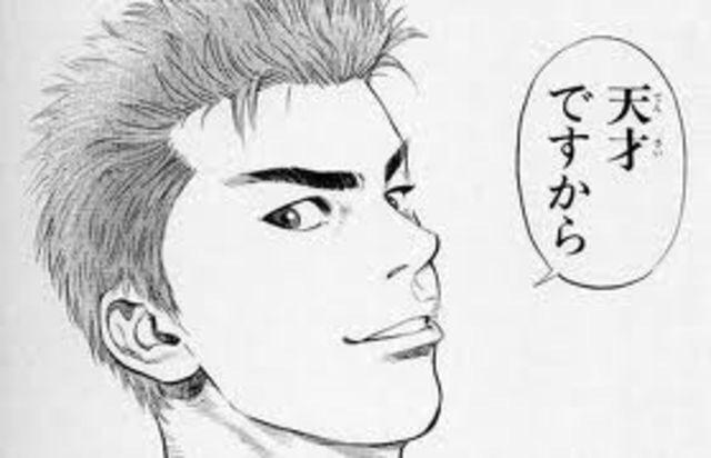 漫画の続編