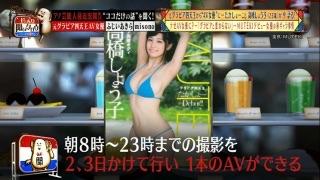 『ヒルナンデス!』レギュラーの女性タレント、全裸セックス写真流出!? 業界に大激震!!