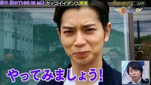 柳楽優弥 激太りし中村勘三郎さんから引退勧告「辞めなさい」
