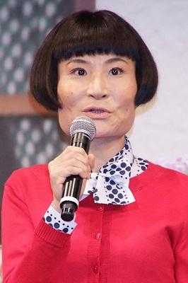 竹野内豊、NHKドラマ初主演 朗読教室が舞台の感動ストーリー