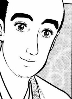 漫画「あずみ」好きな人!
