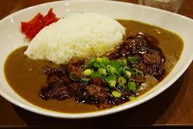 神戸に行ったら食べるといいもの