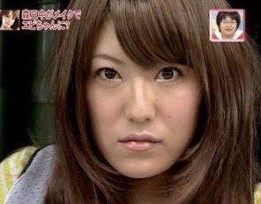 イモトアヤコ、美女化が止まらない…「誰かと思った」レベルの変化に驚きの声