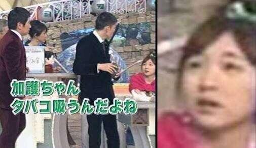人生ハードモードな方〜