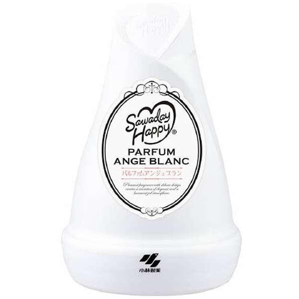 いい匂いの芳香剤