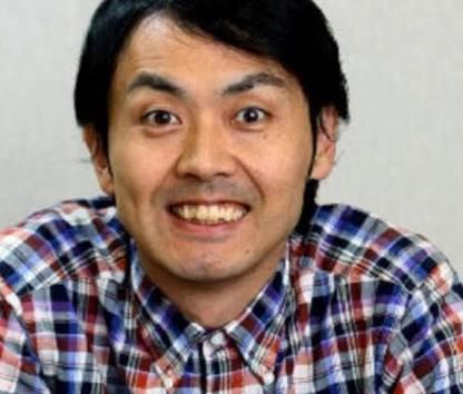 きもかわな画像あつまれ!!!!!