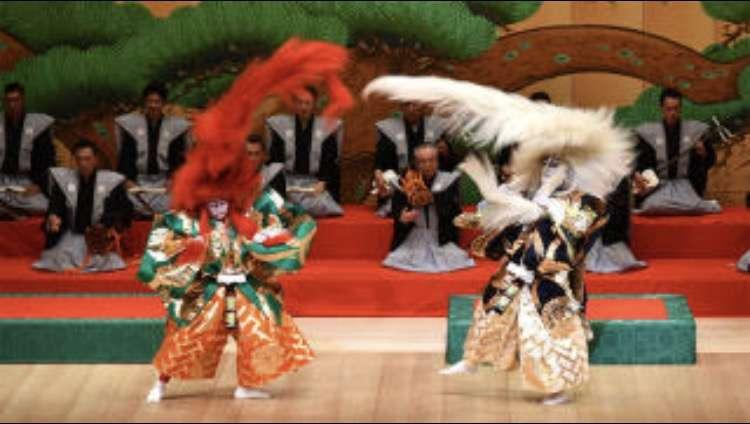東京五輪の開会式を飾るのはジャニーズか、はたまた全国民注目のあの男か!?