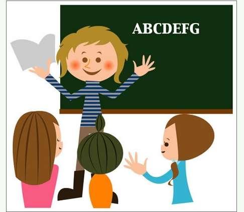 子供の英語、何歳からはじめましたか?