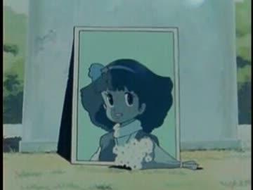 【閲覧注意】トラウマになった漫画・アニメ