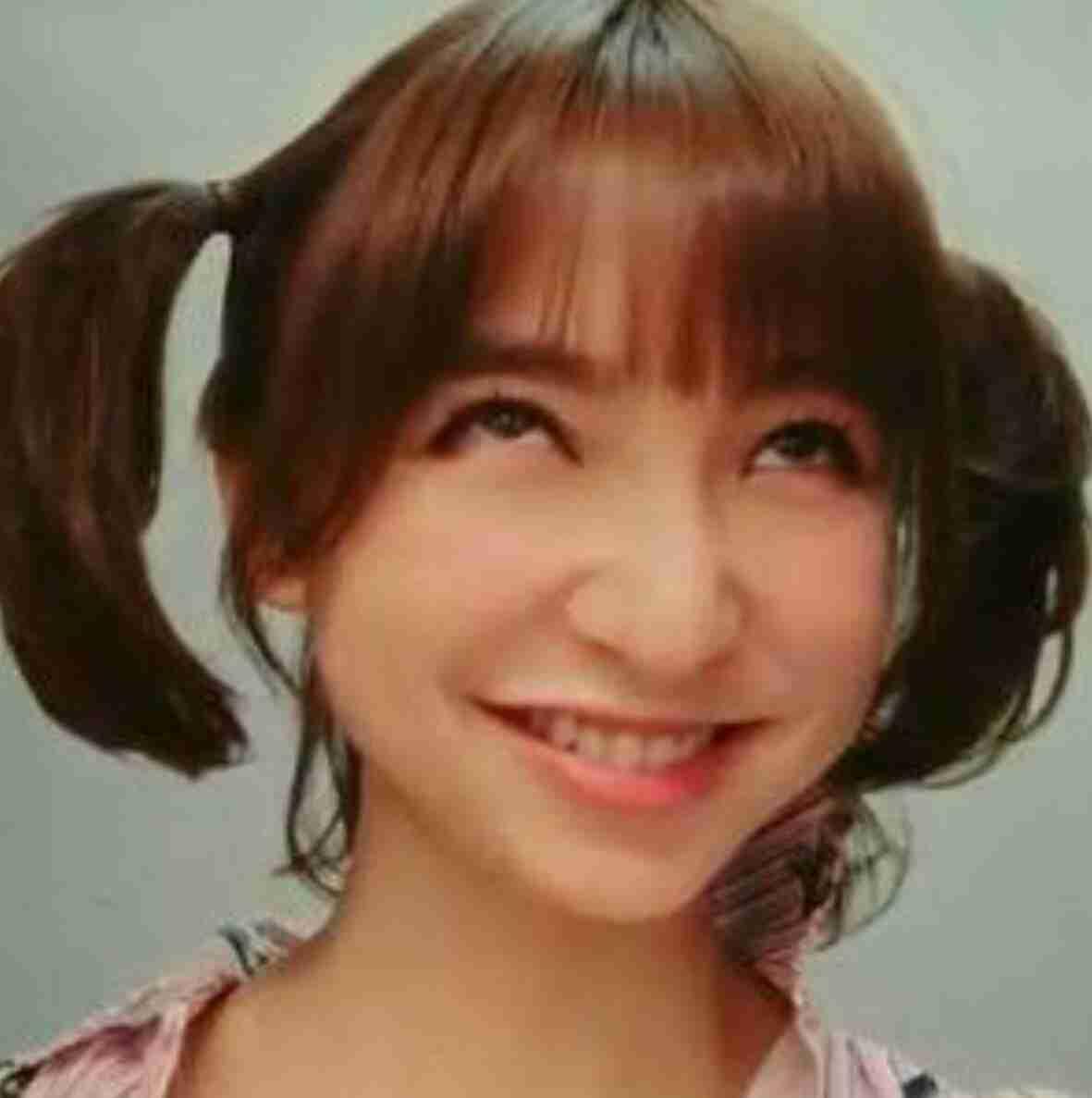 大島優子の渾身変顔に「すんげー顔だな(笑)」