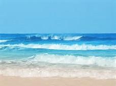 プールや海は何歳くらいまで行きましたか?