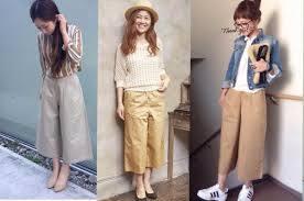 流行ってるけど嫌いなファッション