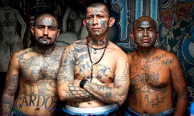 タトゥー客 容認に動き 道内の温浴施設 宗教、文化…外国人に配慮