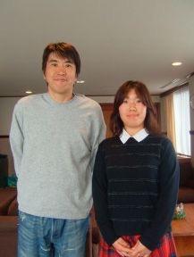 石橋貴明と鈴木保奈美の長女が芸能界に興味 穂乃香に相談か