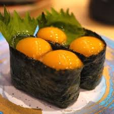 【回転寿司】あなたの流儀