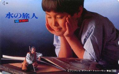 夏休み!子供と見るのにオススメの映画!