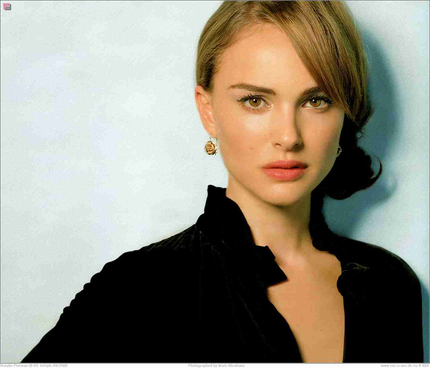 綺麗な女優さんの若い頃の写真