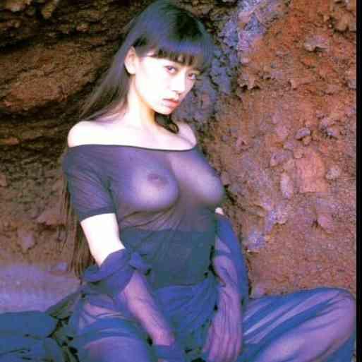 広田レオナ「元夫・吹越満にも裸を見せない」発言にマツコ「かわいそう」