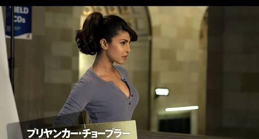 実写版『アラジン』ジーニー役はウィル・スミス!アラジン&ジャスミン俳優も決定