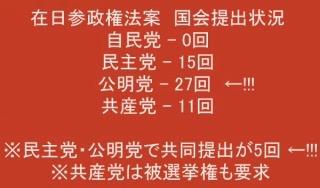 【民進党・松尾勉】全成人に毎月8万円配布のベーシックインカムを提案する