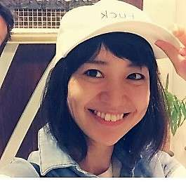"""大島優子と宮澤佐江 """"心友""""秋元才加の誕生日をお祝い"""