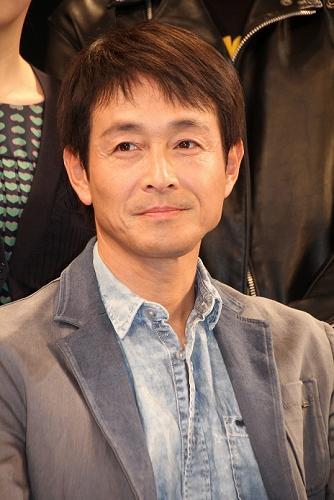 2年前に離婚した吉田栄作、独身生活を「満喫してますよ」