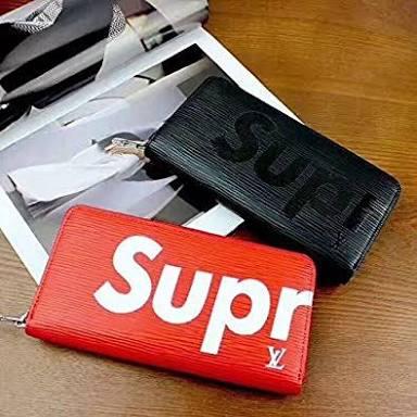 今愛用しているお財布と次使いたいお財布