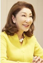 鈴木紗理奈さんの顔の変化が話題「平子理沙みたい」「こんな顔だっけ」