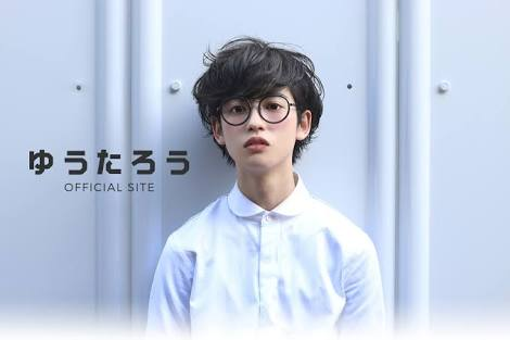 窪田正孝、10数年の役者人生で「初めてケツを出しました」
