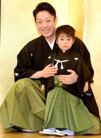寺島しのぶ 「なぜ自分は歌舞伎役者になれないのか」絶望と孤独に悩んだ日々を告白