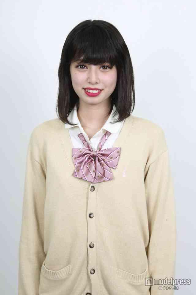 日本一かわいい高校一年生「高一ミスコン」候補者一挙公開!投票スタート