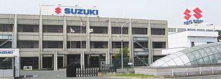 あなたが住んでる都道府県で有名な企業は?