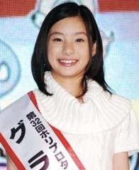 足立梨花、シングルマザー役で映画主演 相手役はBOYS AND MEN田村侑久