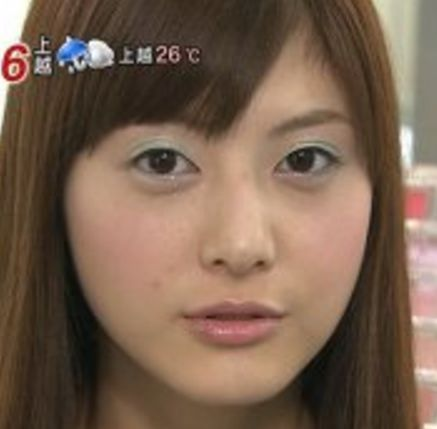 佐藤ありさ、第1子出産 長谷部誠選手が報告「元気な赤ちゃんが誕生しました」