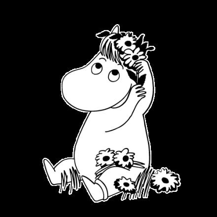 """映画『ムーミン』新作公開決定!今度の舞台はシリーズ初""""冬のムーミン谷"""""""