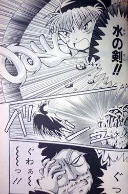夏アニメ『魔法陣グルグル』が全24話で放送決定!Blu-ray&DVDの情報も解禁!
