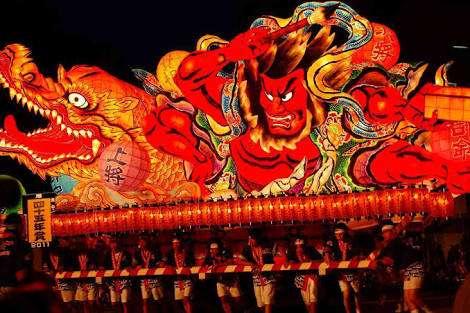 森喜朗組織委会長、東京五輪「心に残るお祭りに」「式典で漫画大行進があってもいい」