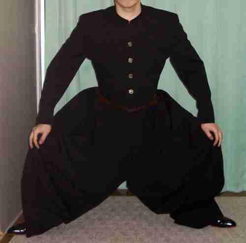 長瀬智也 女性の流行には疎かった「あのドカンは、はやっているの?」
