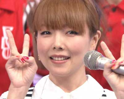 aikoがメジャーデビュー19周年「20年目もみんなに頼りまくっていきたい」