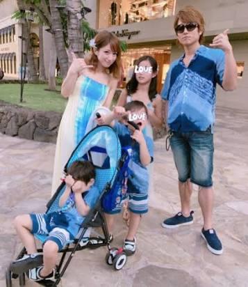 「元モー娘」福田明日香、1年前に離婚していた 1年3か月のスピード破局