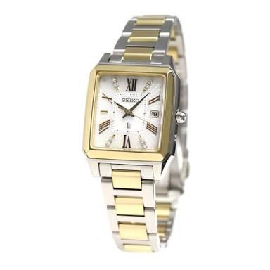 国産の時計が好きな人