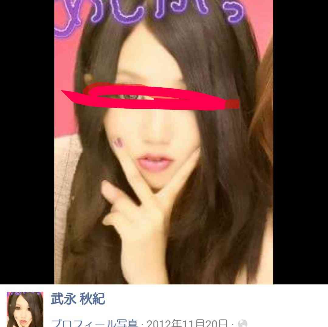 通りがかりの人を突然刺した疑い 22歳の女逮捕 広島