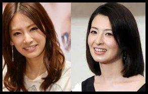 外国人受けする日本女性の顔