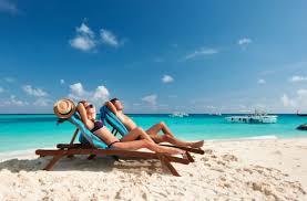 大人になって、1ヶ月半くらいの夏休みがあったら何しますか?