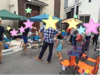「道路族」トラブル深刻=住宅街路上で遊ぶ子と親-地域モラル希薄化・専門家