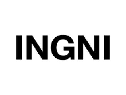 INGNI(アパレルブランド)について