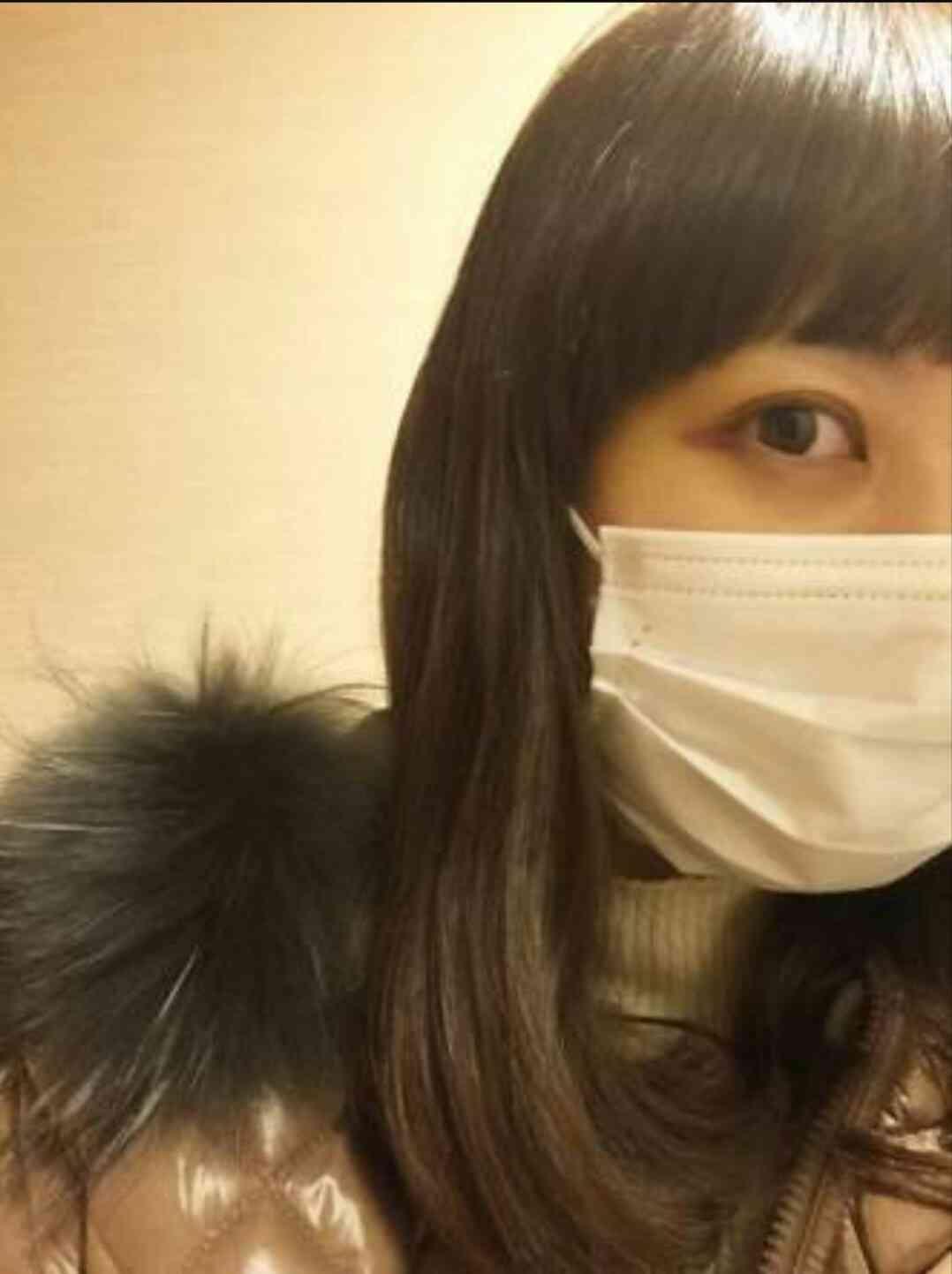 金山一彦、大渕愛子へのDV疑惑を否定「(コブが)下に降りてきて…」