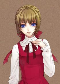マンガ、アニメキャラで可愛いと思う髪型を語るトピ